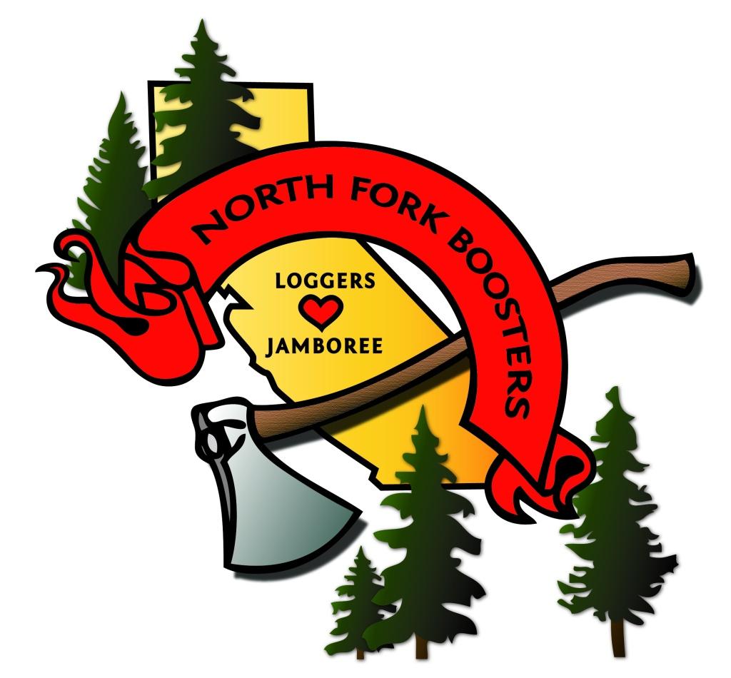 NFB Logo Retrace Color-01