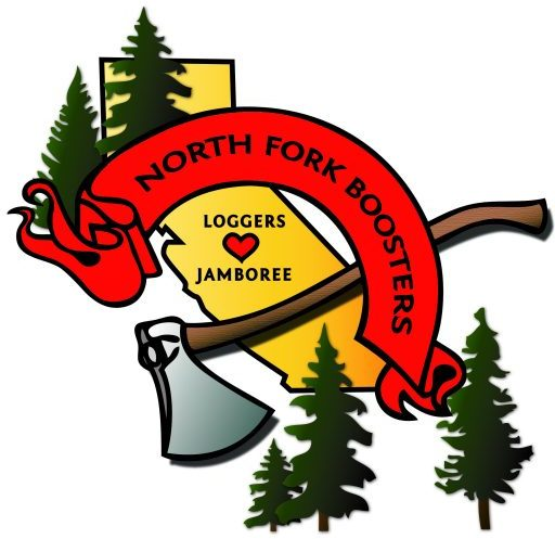 North Fork Boosters Club